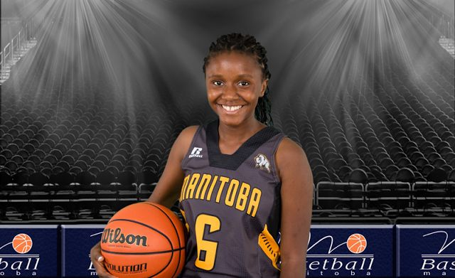 Maltha Uwambajimana Named Recipient of Sport Manitoba Women to Watch Grant   Basketball Manitoba is pleased to announce thatMaltha Uwambajimanahas been named a recent recipient of the Sport Manitoba 'Women to Watch' athlete grant! Maltha is a member of the Manitoba Provincial Team and Centre for Performance program. She is currently a grade 9 student at Acadia Junior High. Past basketball recipients of this award include...  Claire Signatovich  Niyah Becker  Raizel Guinto  Jordan Tully…