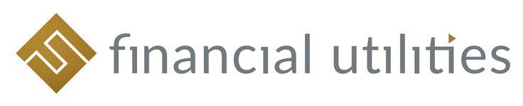 Logo design for a modern accountant