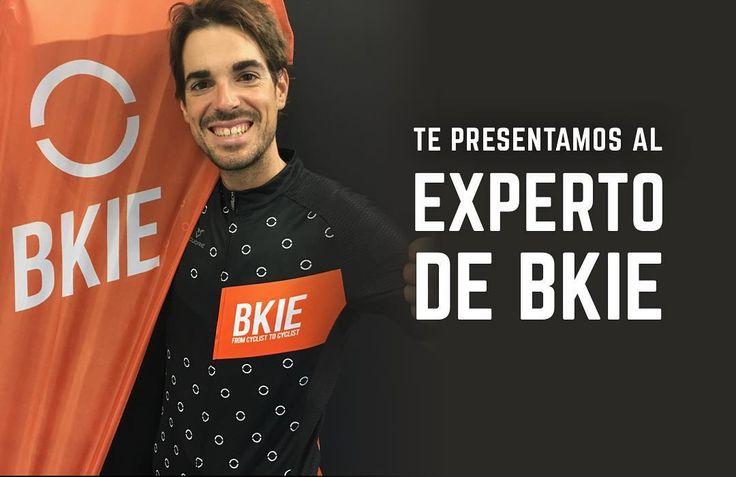 Tienes dudas para comprar una bici? No conoces el precio de mercado de tu bici? Nosotros te ayudamos!  Ahora ya puedes encontrar a nuestro experto David Mateu en la app escríbele y te aconsejaremos. #bicicletas #ciclismo #segundamano #btt #road #mtb #carretera #bike #bikelife #ride