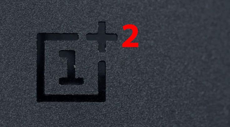 OnePlus 2, to be released later in 2015, alongside a cheaper model!