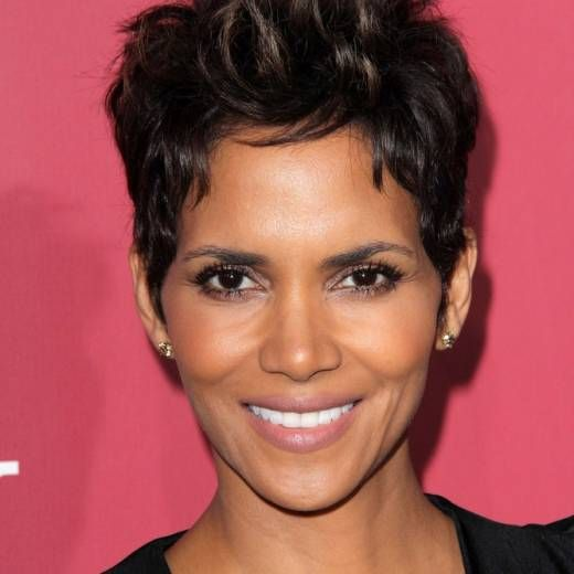 Halle Berry is ranked 22 out of 1,091,336 in People