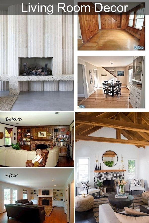 Living Hall Design Sitting Room Interior Design Lounge