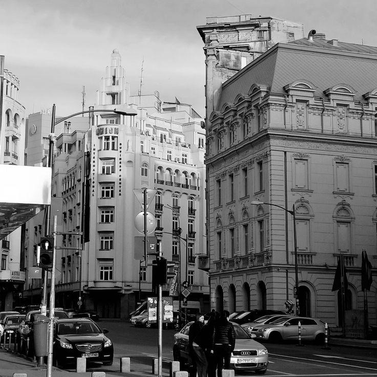 Bucharest,Romania