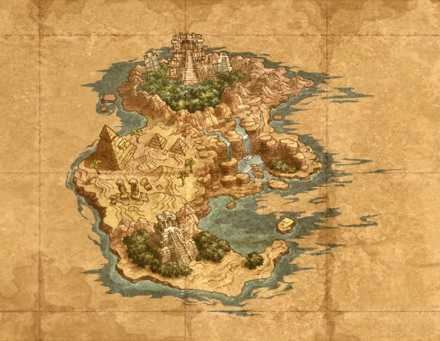 19 best world map images on pinterest maps cards and fantasy map supper mario broth maps from wario land shake it gumiabroncs Choice Image