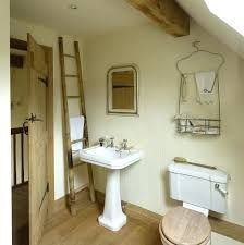 Best 25 Small Country Bathrooms Ideas On Pinterest  Country Fascinating Small Country Bathroom Design Inspiration