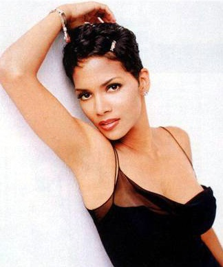 Image detail for -Halle Berry, Halle Berry Photo Gallery, Halle Berry Biography, Halle ...