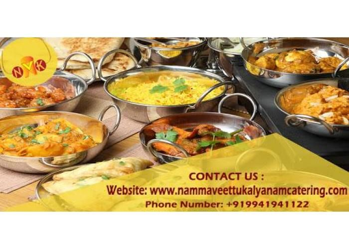 Pin By Aiswarya Thampy On Catering Services In Chennai Catering For All Occasions Catering Services Catering Wedding Catering Cost