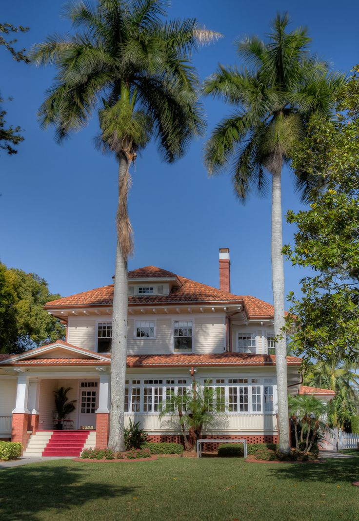 54 Best Where To Stay Images On Pinterest Anna Maria