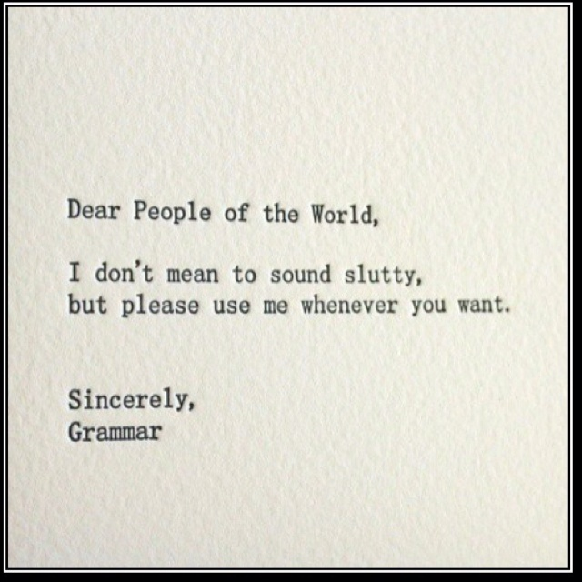 Made me laugh..Laugh Time, True Sayings Humor, So True, Funny Stuff, Crazy Awesome
