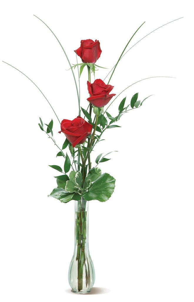 valentine's day floral arrangements - Google Search
