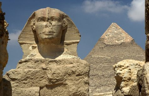Explore our site for the latest news about Egypt holiday deals. We have a wide variety of tours that designed carefully to suit the adventurer inside you.