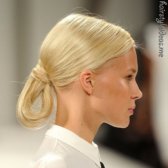 (came across this on http://hairstyleideas.me )