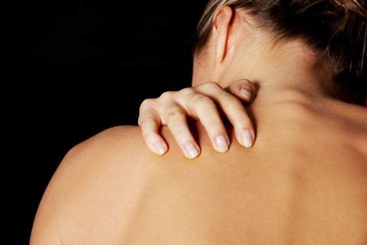 La médecineconventionnelle ne reconnaît que la version la plus extrême de la fatigue surrénale connue sous le nom de maladie d'Addison. Souvent reliée à une sévère maladie auto-immune, environ 4personnes sur 100 000 sont diagnostiquées dela maladie d'Addison, la rendant extrêmement rare. Une version plus subtile de la maladie appelée hypoadrénie non addisonnienne, ou fatigue …