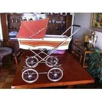 coche de bebe antiguo - Google Search