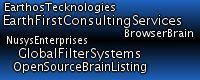 MyBrainCloudAccountServices  GoogleCloudServices #YouTubeTechTalks Destiny Infinity Win10D+SimD WINDOWS INFINITY NuGame GlobalSystem LifeStreamIntigration