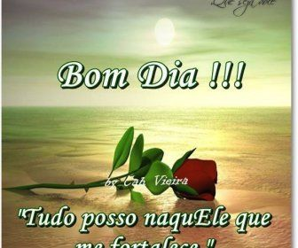 Imagens de bom dia para amigos, bom dia fofos, bom dia românticos, bom dia amizade e muito mais, lindas imagens para compartilhar no Facebook e Whatsapp dos amigos!