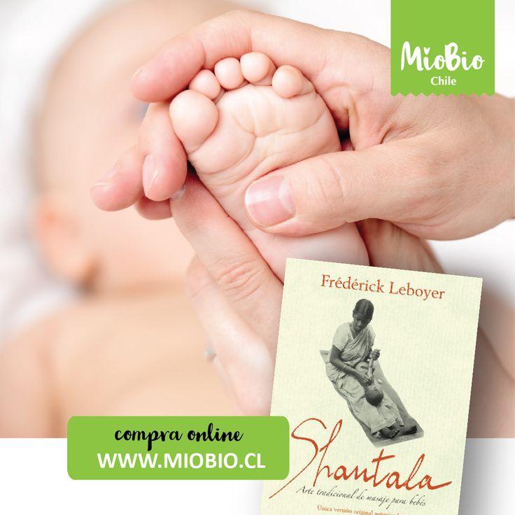El obstetra Fréderick Leboyer dedica este libro  la particular técnica ancestral de masaje para recién nacidos, se trata de la única versión original autorizada.