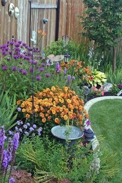 Small Backyard Landscaping Pictures Design Ideas, Pictures, Remodel, and Decor - page 488