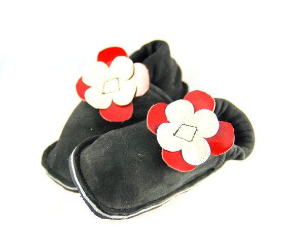 Toddler Moccasins-US4-walker shoe-Toddler Flexible sole shoe,Toddler Moccasin,Walker moccasin, Fringe Moccasin- Walking Moccasin, Baby shoes #teething #bibs