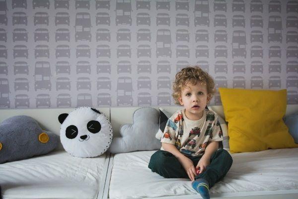 tapeta do pokoju chłopca - Szukaj w Google