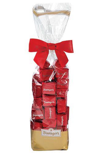 Caramel Filled Red Presents 7oz @ https://houseofcaviarandfinefoods.com/gifts/caramel-filled-red-presents-7oz-detail #caviar #blackcaviar #finefoods #gourmetfoods #gourmetbasket #foiegras #truffle #italiantruffle #frenchtruffle #blacktruffle #whitetruffle #albatruffle #gourmetpage #smokedsalmon #mushroom #frozenporcini #curedmeets #belugacaviar #ossetracaviar #sevrugacaviar #kalugacaviar #freshcaviar #finecaviar #bestcaviar #wildcaviar #farmcaviar #sturgeoncaviar #importedcaviar…