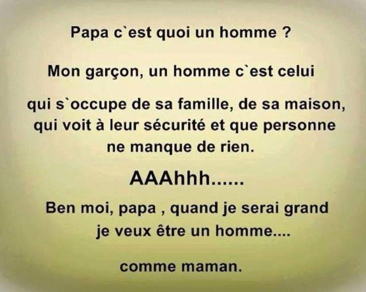vive les mamans !!!!!!!!!!