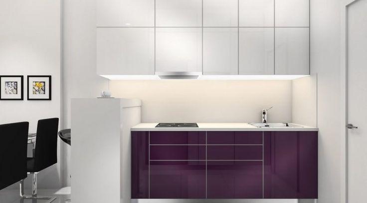Шикарные новые апартаменты в пригороде Торревьехи | Купить квартиру, дом в Аликанте