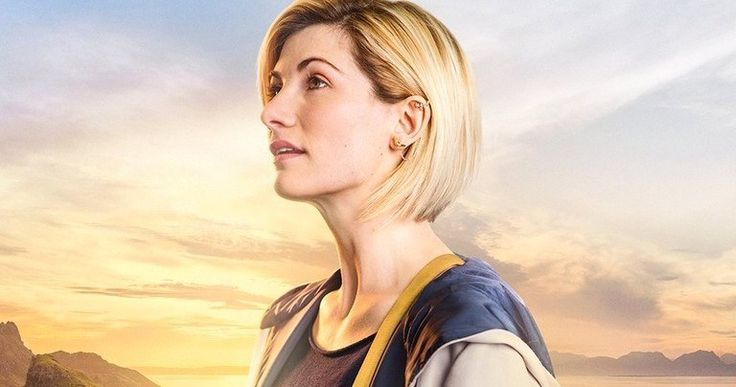 How New Doctor Who Casting Was Kept a Secret -- Doctor Who visual effects artist Louise Hastings reveals how the BBC managed to keep Jodie Whittaker's Doctor Who season 11 casting from leaking. -- http://tvweb.com/doctor-who-season-11-casting-secret-jodie-whittaker/