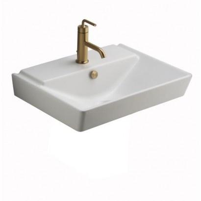 38 Best Wet Bar Sink Ideas Images On Pinterest Bar Sinks