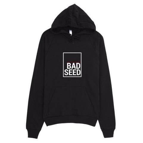 BAD SEED Hoodie