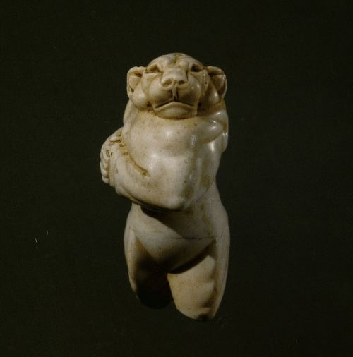 A wounded lioness | British museum, Lion hunting, Ancient ... |Wounded Lioness Mesopotamia Ancient Art
