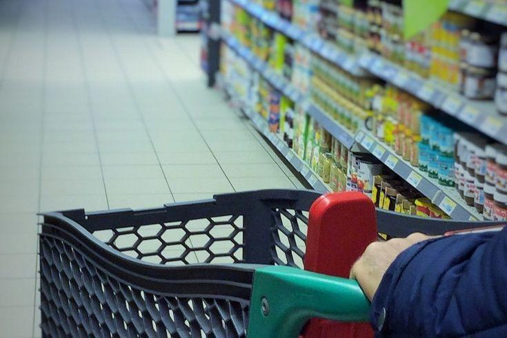 Guía+para+hacer+la+compra+sin+lácteos+y+sin+lactosa