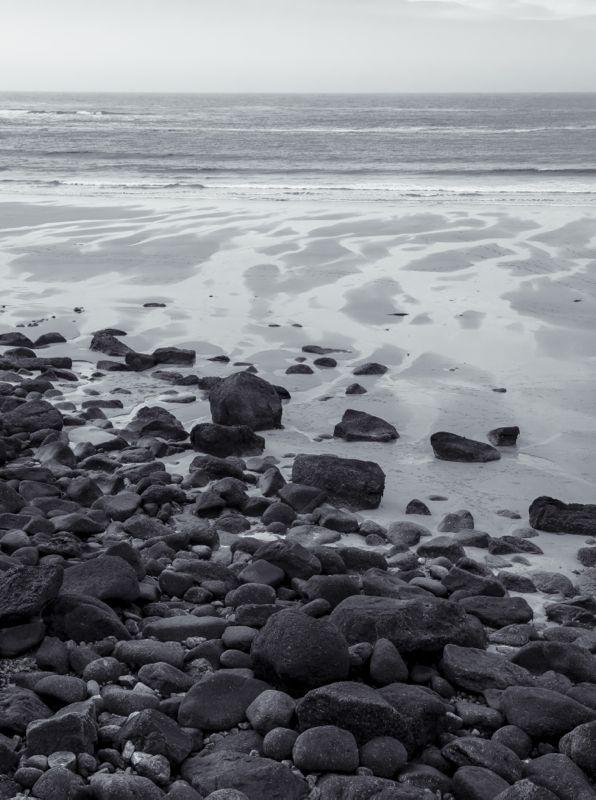 Hondartza (Beach)
