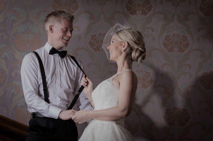 Foto-til-bryllup-fotoknoff-trondheim-norge