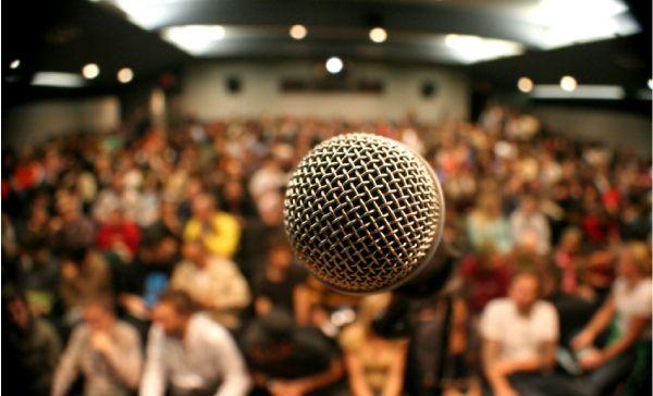 Strategie per creare la tua Audience