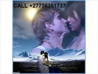 | Poland | Portugal | LOST LOVE SPELL CASTER +27736351737 IN Singapore| South Africa | Spain | UAE - New York, United States - PlaceOnlineClassifieds.com - Place FREE Online Classified Ads for Merchandise, Pets, Real Estate, Autos, Jobs & More