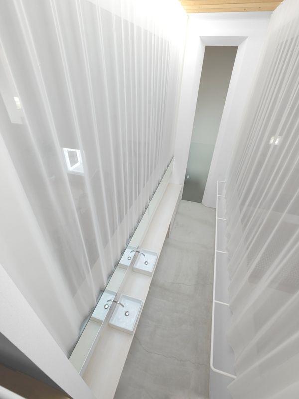 Repository+/+Jun+Igarashi+Architects