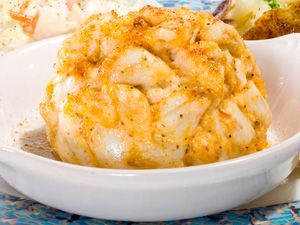 Apologise, Jumbo lump crab meat