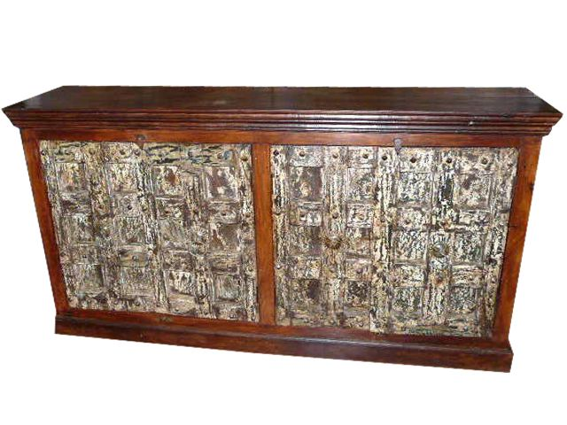 best  about Old Indian Furniture on Pinterest