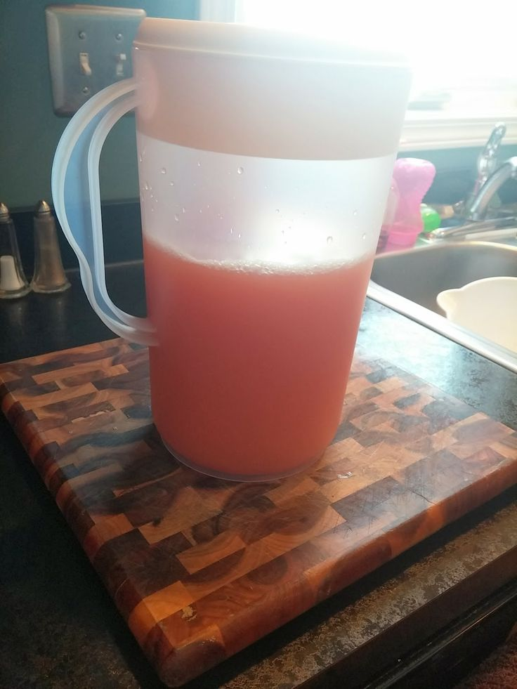 Pog juice recipe from 39 ohana best ever missing the for Food bar ohana