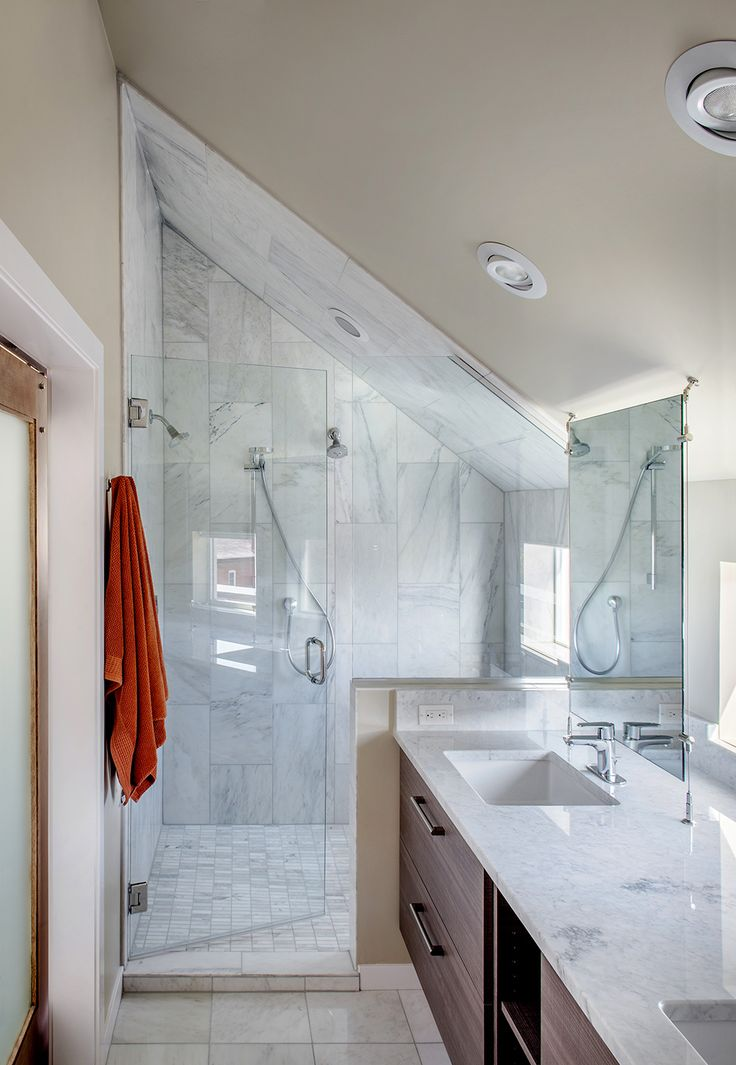bathroom mansion in denver meridian project office 105
