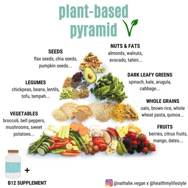 Cookie Fries Health My Lifestyle In 2020 Nutrition Pyramid Nutritional Snacks Nutrition