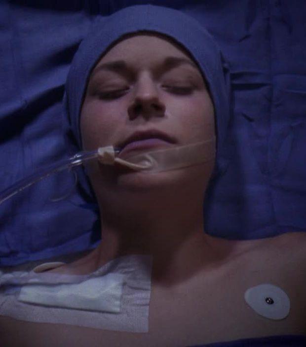 Photo : Heather Brooks meurt des complications d'une électrocution