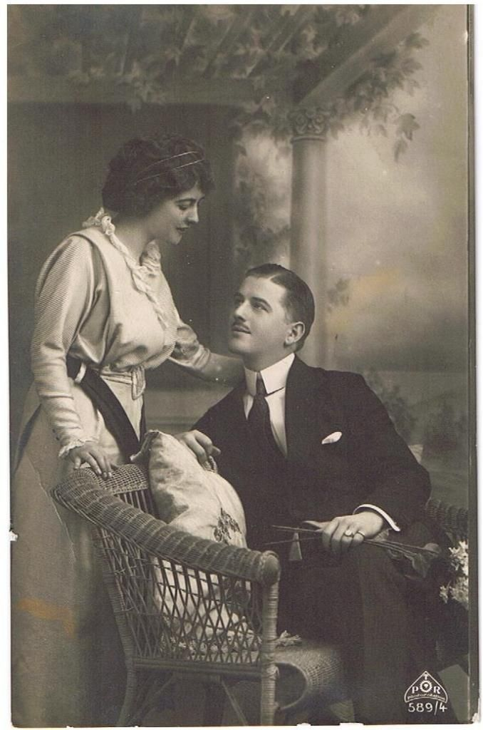 51 Best Images About Vintage Couples On Pinterest Old
