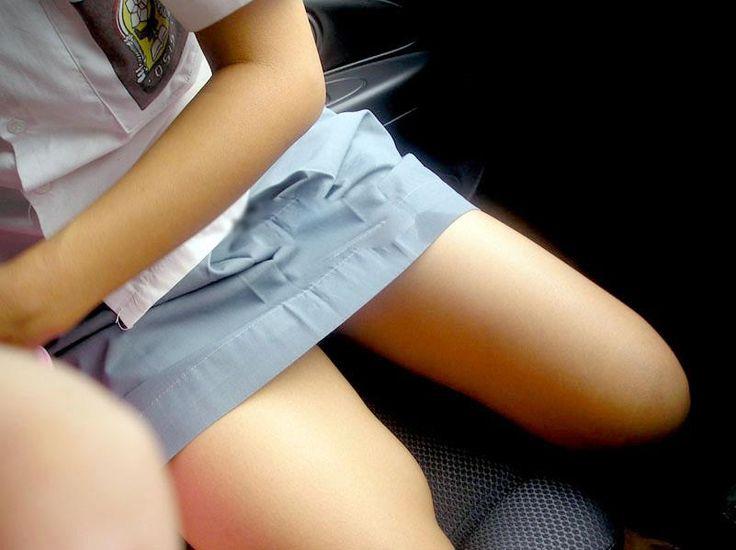 Koleksi Foto Hot Gadis SMA 3 30+