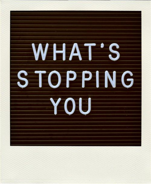 what´s?: Thoughts, Fit, Dreams, Motivation, Wisdom, Quotes Life, Things, Living, Inspiration Quotes