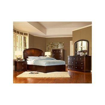 Queen Bedroom Sets Bedroom Sets And Queen Bedroom On Pinterest