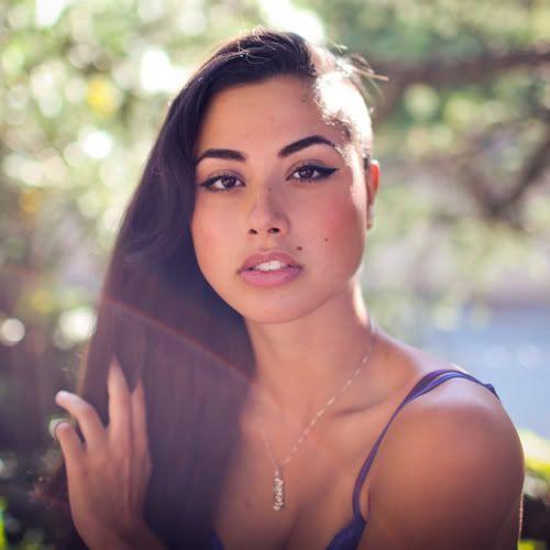 18 best carol seleme images on Pinterest | Girl models ...