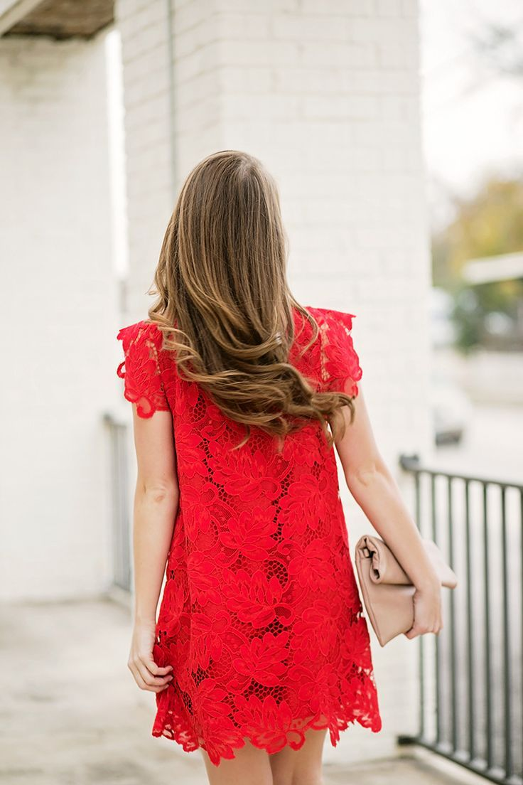 Christmas dress teen - Red Christmas Dress Under 100 Holiday Dresses Holiday Outfit Ideas Fashion Ideas For