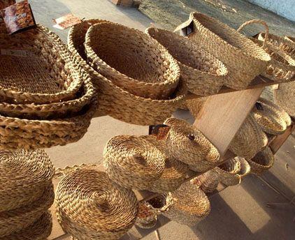 cestos de palha: For Handmade, Para Inúmera